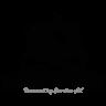 Hoszan.hu Logo