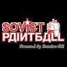 SovietPaintball